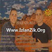 Haji Ouali