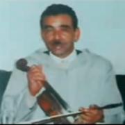 Oulyazid Hammou