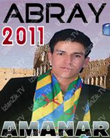 Abray