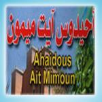 Ait Mimoun