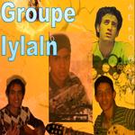 Groupe Iylaln