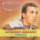 Angmar Amzzan