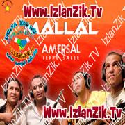 Moha Mellal