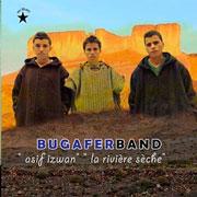 Bugafer Band