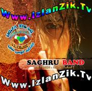 Saghru Band