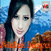 Aicha Maya