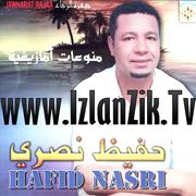 Hafid Nasri
