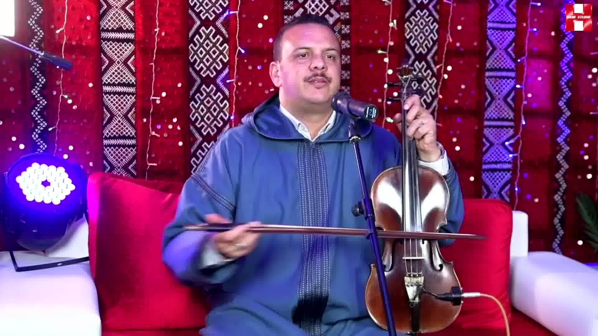 Aziz Khair