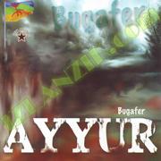 Bougafer