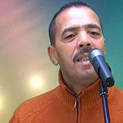Fatah Mansouri