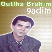 Otalha Brahim