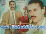 Hamo Boukhris