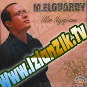 El Ouardy Mustapha