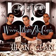 Itran Clan
