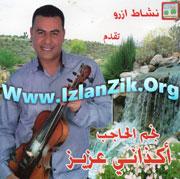 Akdani Aziz