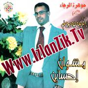 Mechouane Hsain