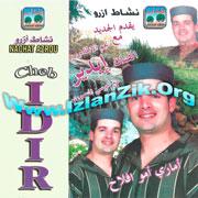 Cheb Idir