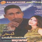 Labhar Mustapha