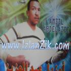 Amzil Aziz