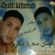 Said Mikro