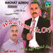 Abdellah El Hajeb