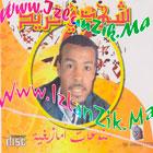 Chahdi Farid