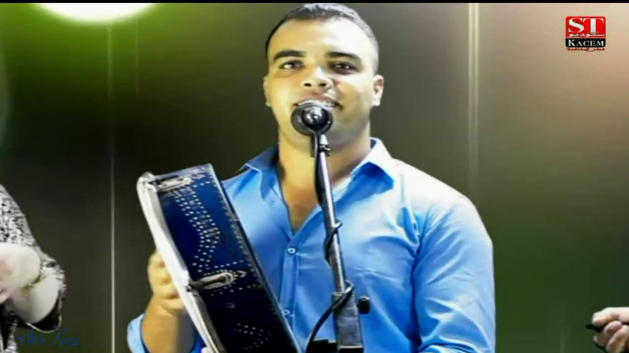 Mohamed Ounoch