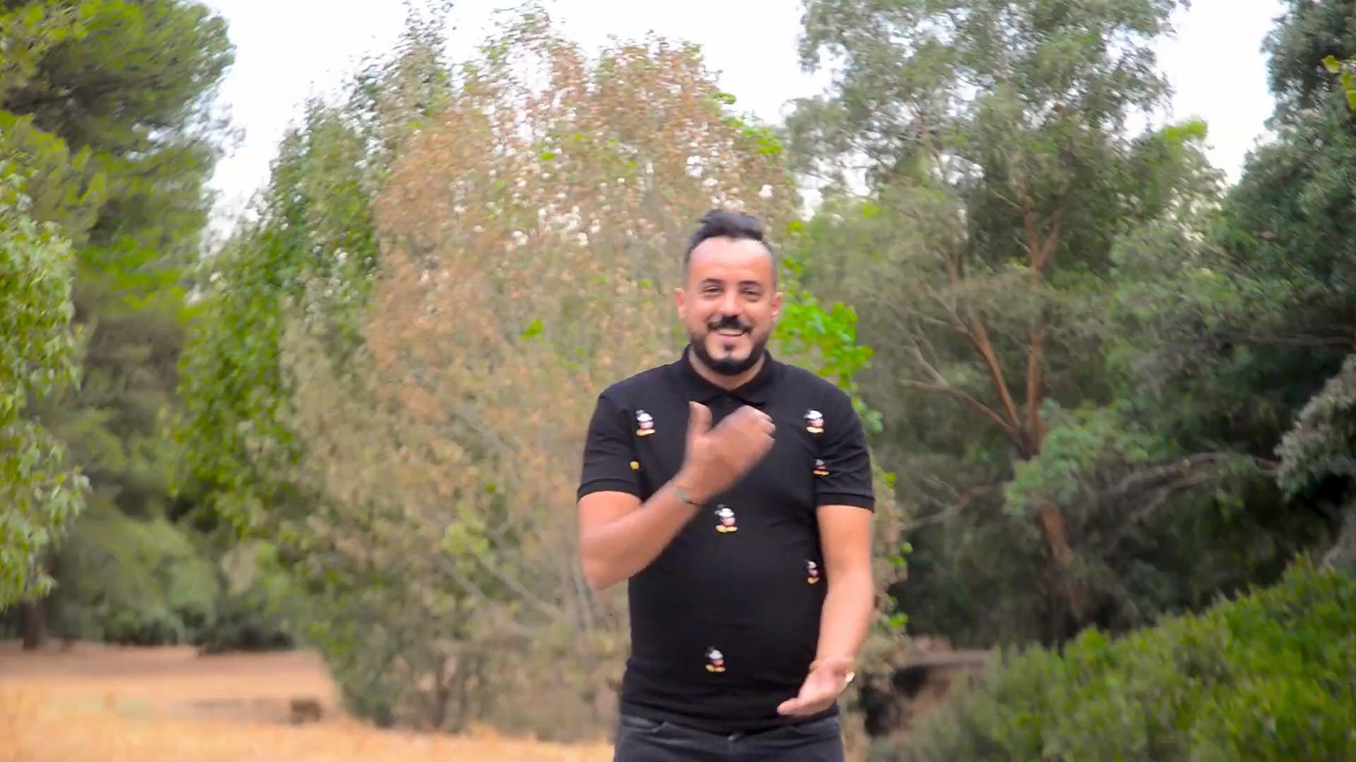 Mounir Azrou