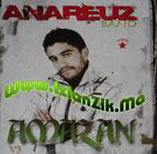 Anareuz Band
