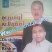 Oussidi et Brahim