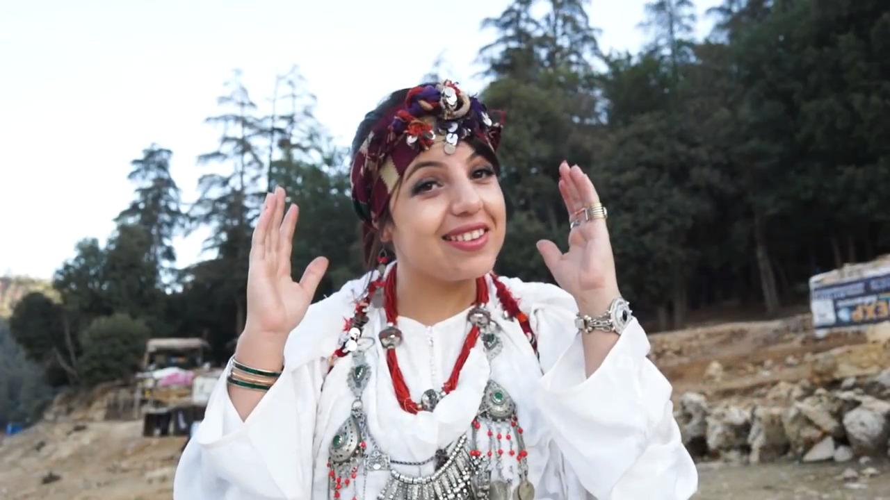 Saida Titrit