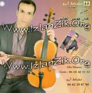 Houssa Talbi