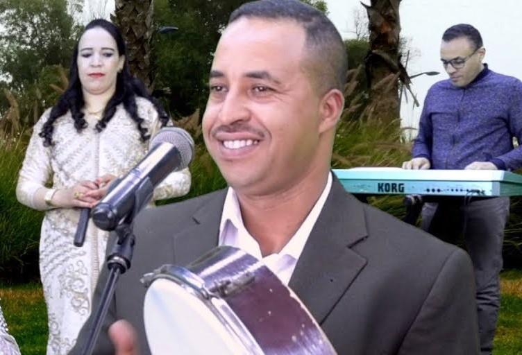 Hakim Lbaz