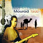Said Mourad