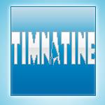 Timnatine
