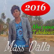 Mass Dalla