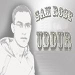 Same Rose